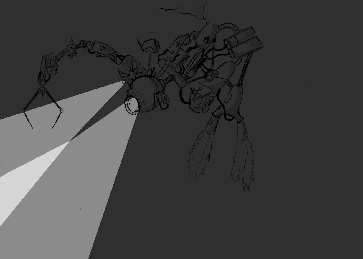 Bot2_Dark.png