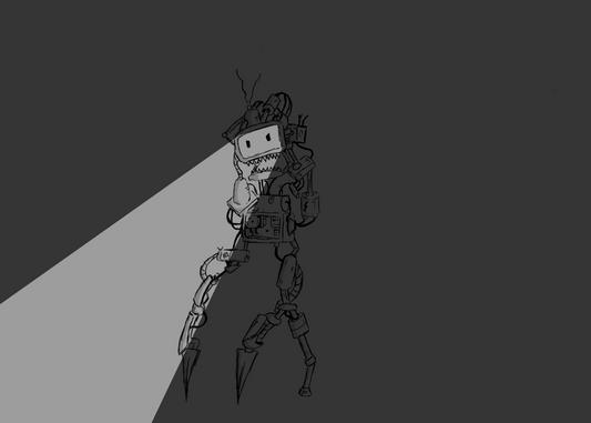 Bot1_Dark.png