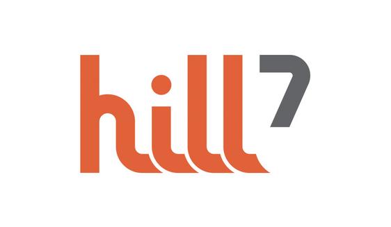 Hill 7 Seattle