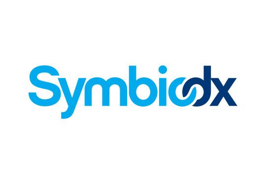 Symbiodx Pathology