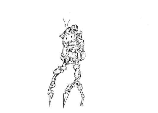 Bot1_Light.png