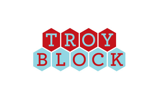Troy Block Seattle