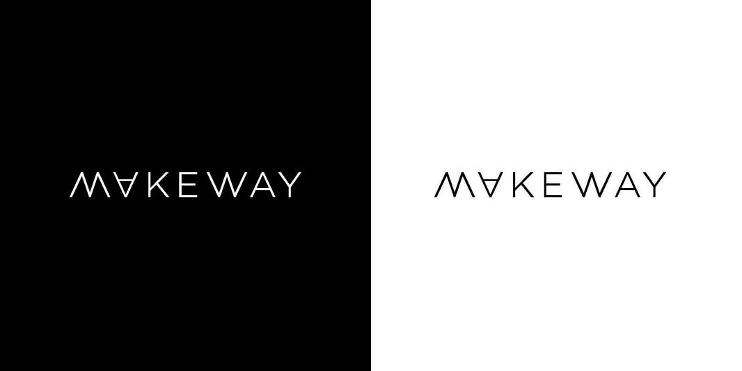 Makeway Agency