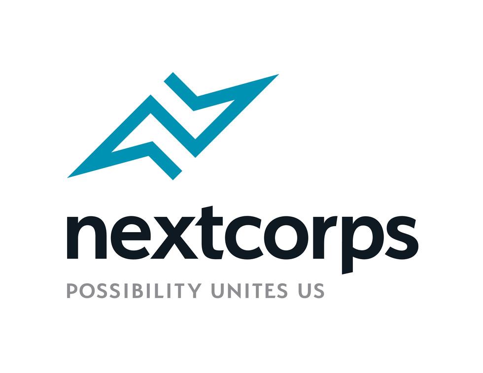 NextCorps Startup Engine