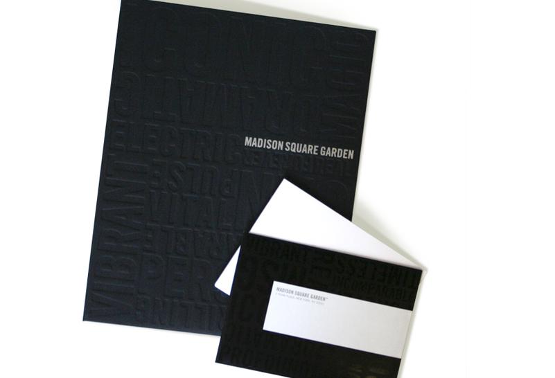 Commemorative promotional book