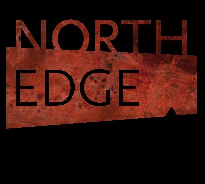 North Edge Seattle