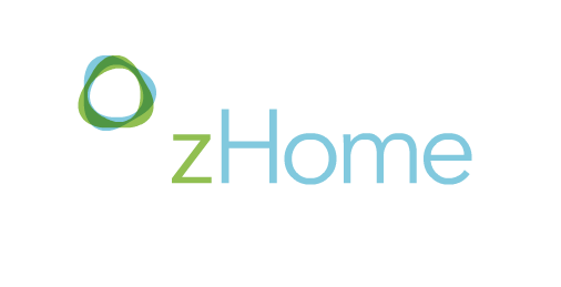 zHome Eco-Buildings