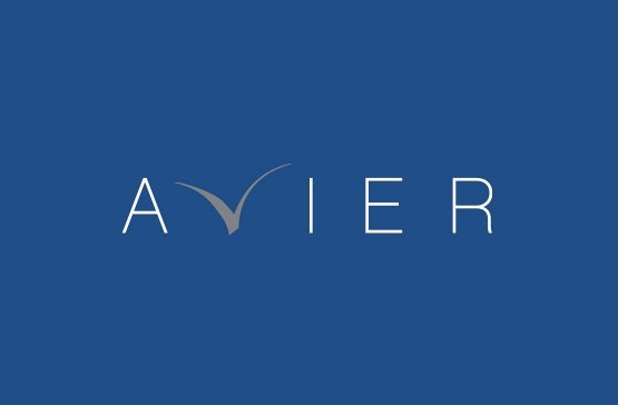 Avier Financial