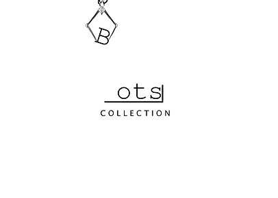 Bots Collection