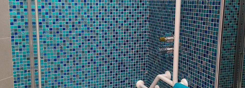 Marco-Bonino-salle-de-bain-PMR-Dijon-pho