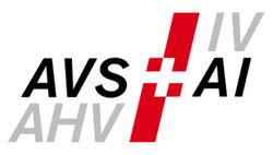 AVSAI_logo-1024x585
