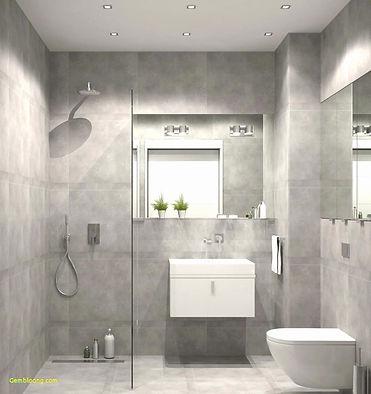 bad-design-ideen-fur-kleine-bader-luxus-
