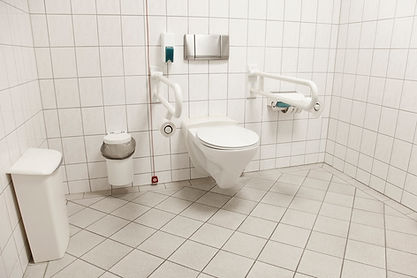 pmr-salle-de-bain-wc.jpg