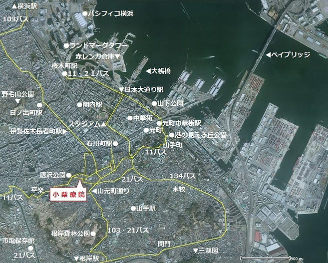 pictyure-map01.jpg