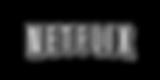 netflix-logo-grey.png