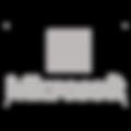 5b335659775e21b2ea1dc20d_Grey-MS-logo.pn