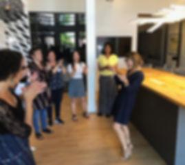 public speaking tips public speaking tips pdf San Jose CA, public speaking classes San Francisco CA