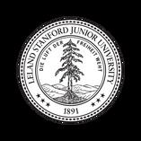 seal-watermark Stanford.png