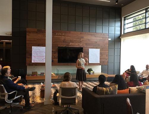 Corporate Public Speaking Training public speak ing tips public speaking tips pdf San Jose CA, public s classes San Francisco CA
