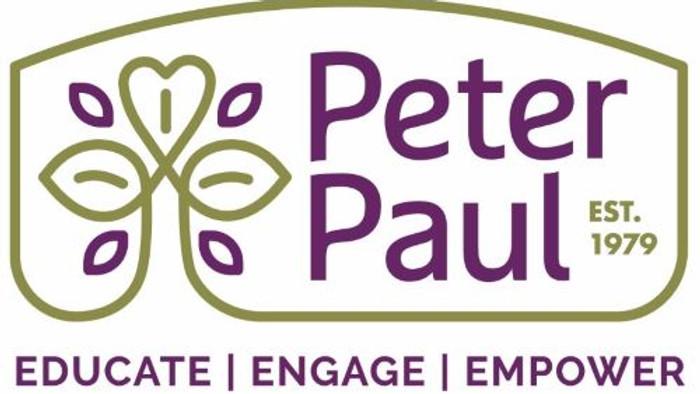 Peter Paul Development Center