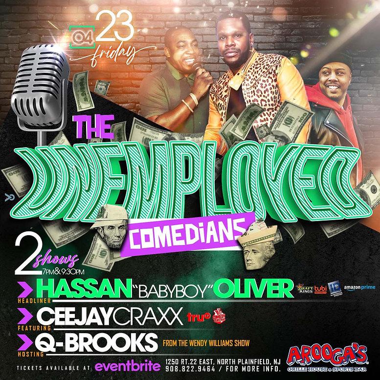 april-23-comedy-show-2.jpg