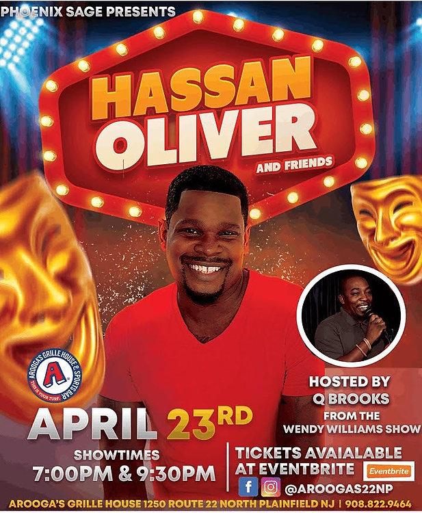 april-23-comedy-show.jpg