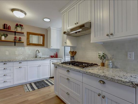 Just Listed! 10287 Deer Ridge Drive, Grass Valley $595,000
