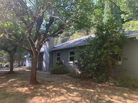 Just Listed! $249,950