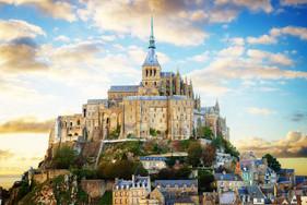 abbaye mont saint michel.jpg