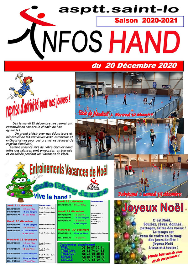 INFOS HAND-20 décembre   2020_page-0001.