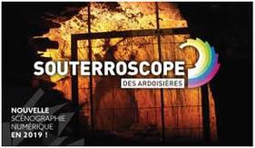souterroscope.jpg