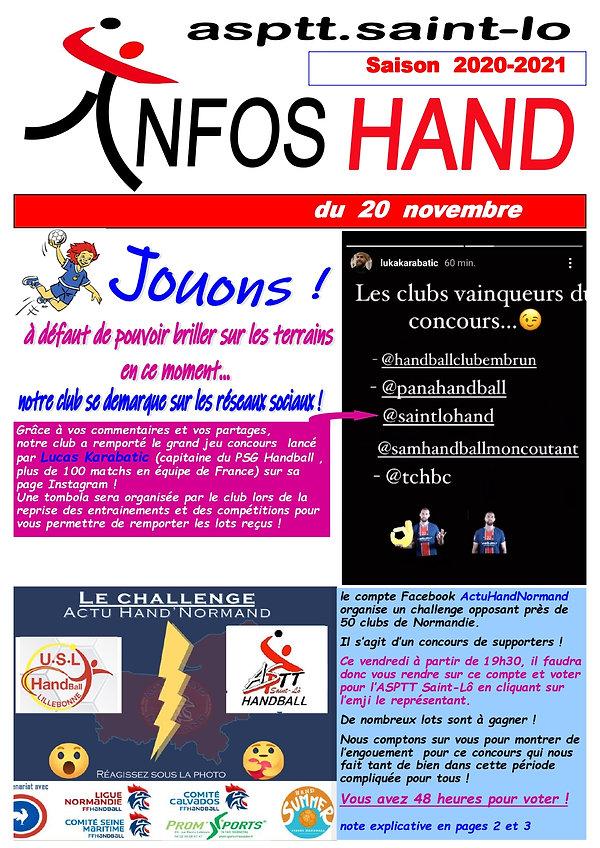 INFOS HAND-20 novembre  2020_page-0001.j