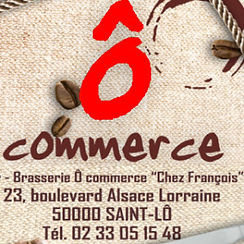 au-commerce-logo.jpg