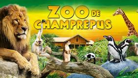 zoo de champrepus.jpg