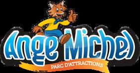 ange-michel-logo.png