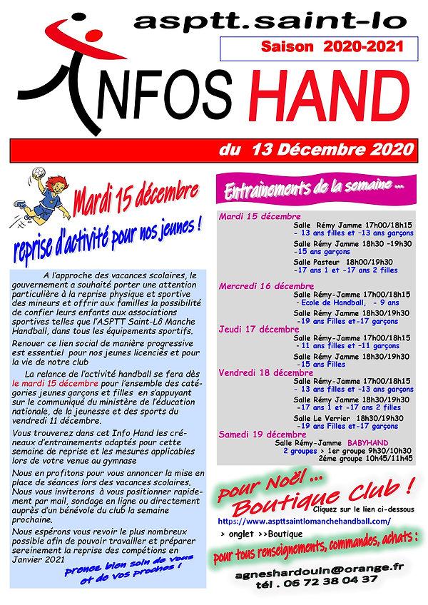INFOS HAND-13 décembre   2020_page-0001.