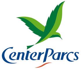 2014-03-28-Center-Parcs-Logo.jpg