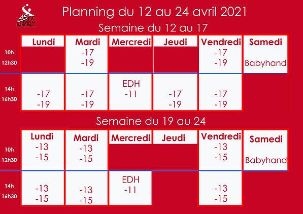 Planning Stage Avril.jpg