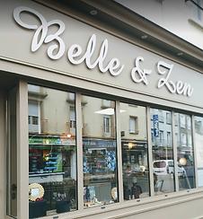 Belle et zen.png