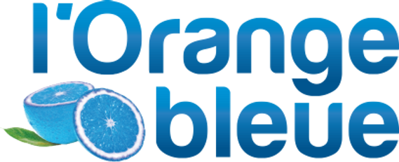 orange bleue.png