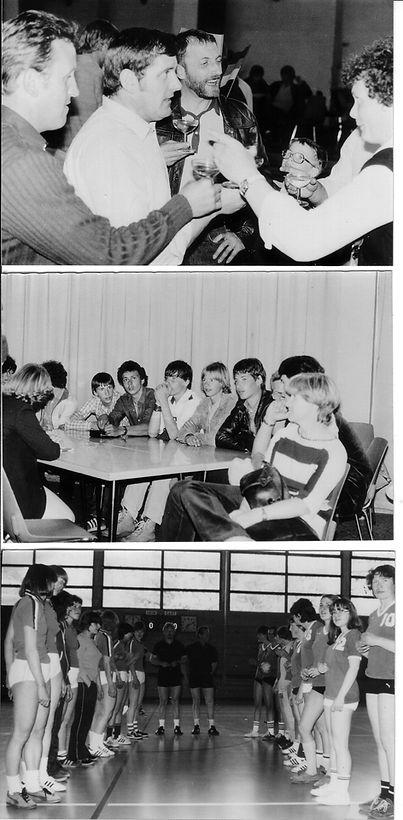 Photos 1980 1981 bis.jpg