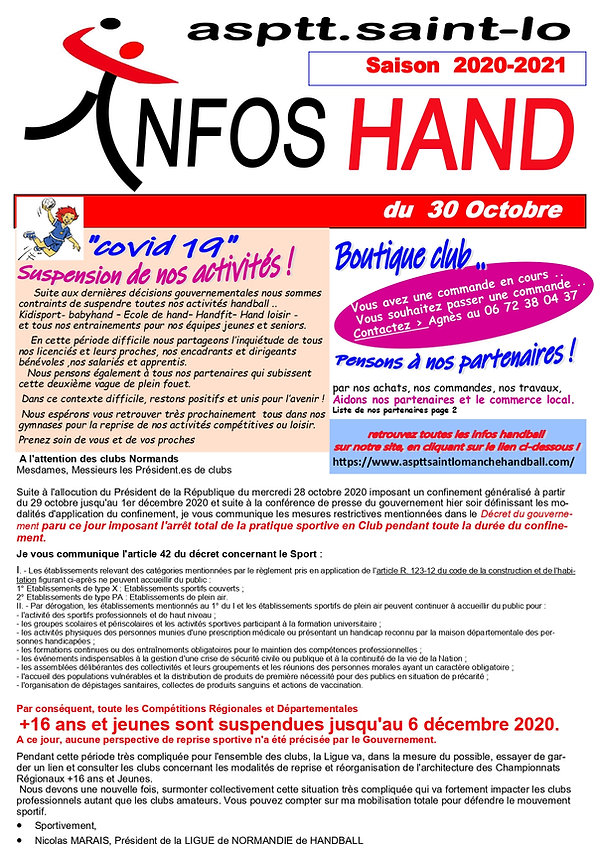INFOS HAND-31  OCTOBRE 2020_page-0001.jp