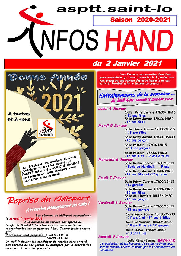INFOS HAND- 2 Janvier   2021_page-0001.j