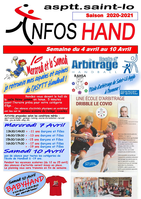 INFOS HAND-4 avril   2021_page-0001.jpg