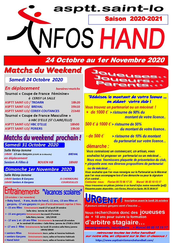 INFOS HAND-24  OCTOBRE 2020_page-0001.jp