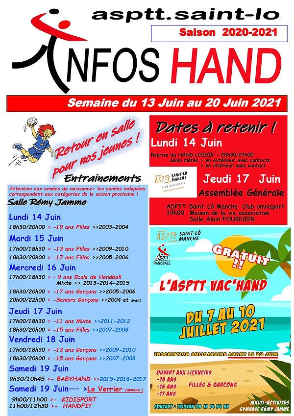 INFOS HAND- 13 JUIN   2021_page-0001.jpg