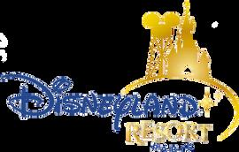 Logo_disney-DLRP.png