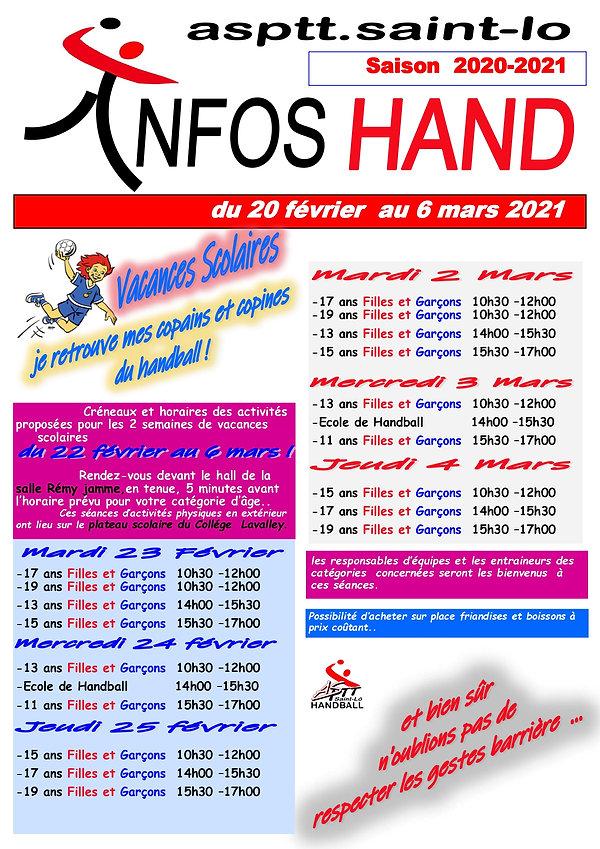 INFOS HAND-20 fevrier   2021_page-0001.j