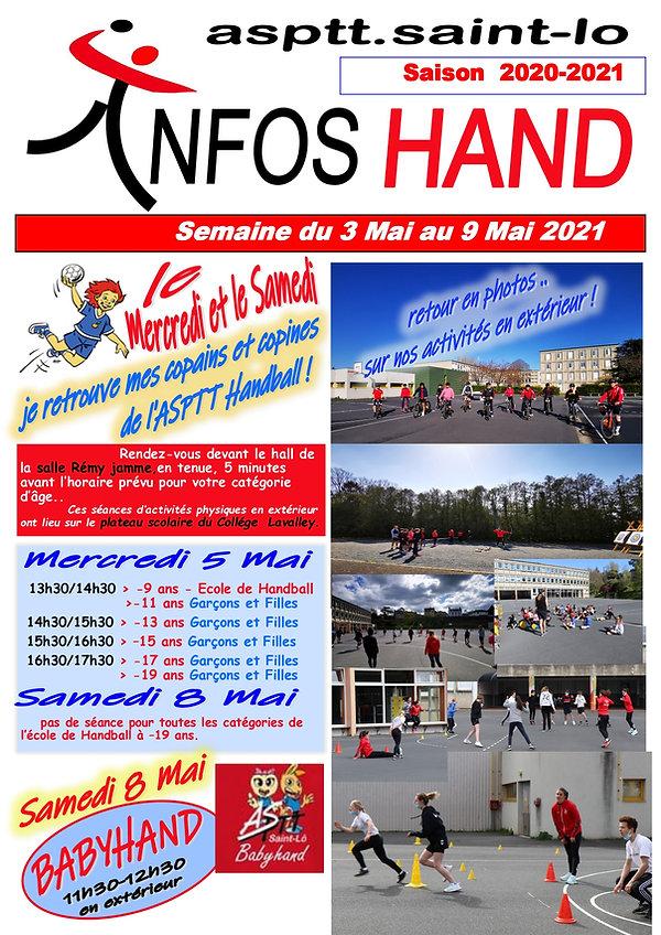 INFOS HAND- 3 mai   2021_page-0001.jpg