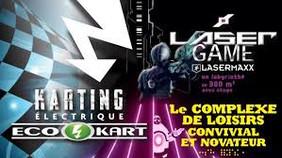 eco kart laser game.jpg